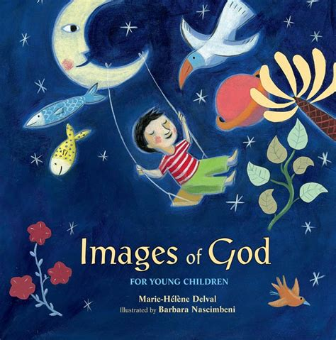 is lovelier books 12 children s books of bible stories prayers and
