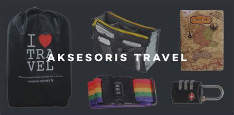 Harga Tas Koper Merk American Tourister jual koper termurah berkualitas lazada co id