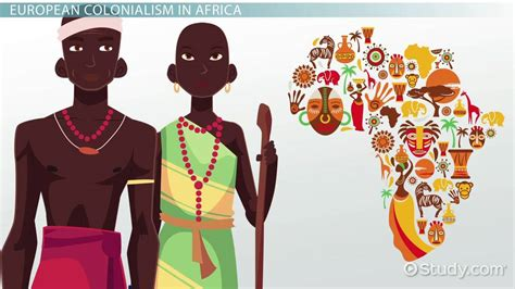 design by humans europe african resistance to european imperialism conflicts