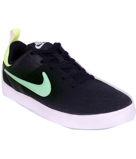 nike black casual shoes for price in india buy nike