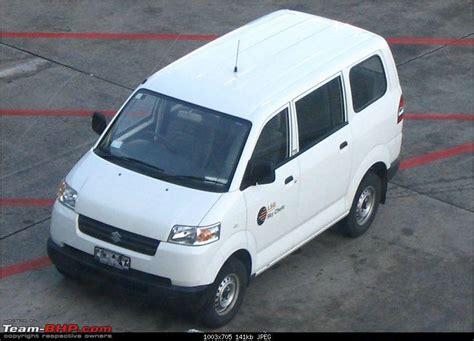 scoop pics maruti suzuki s new 7 seater mpv ertiga