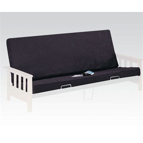 Best Futon Mattress Review by 8 Quot Futon Mattress
