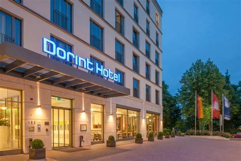 hamburg hotel inn dorint hotel hamburg eppendorf updated 2017 prices
