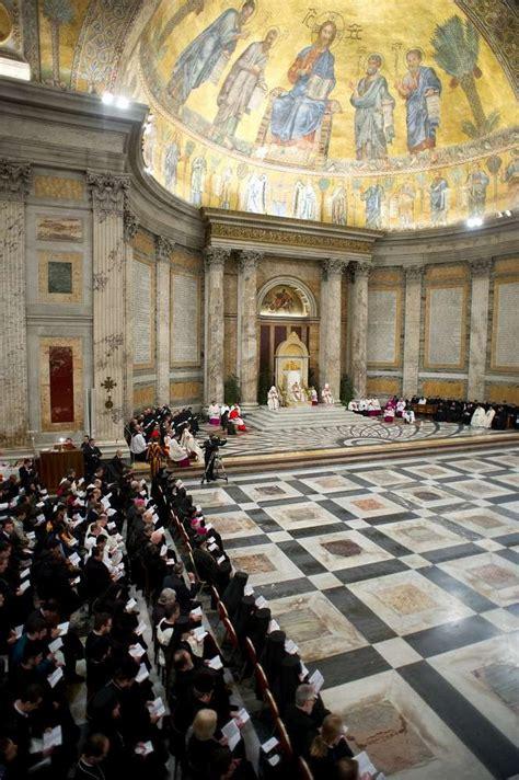 libreria ecumenica celebraci 243 n ec 250 menica