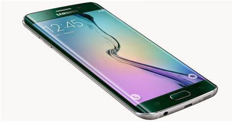 Harga Samsung S6 Price mobile price samsung galaxy s6 edge