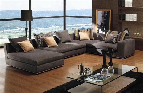 deep cushion sectional sofa deep cushion sectional sofa sofa beds design extraordinary
