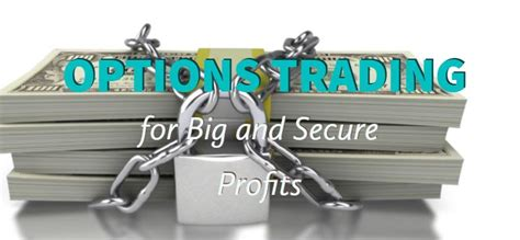 option swing trading swing trading options strategy