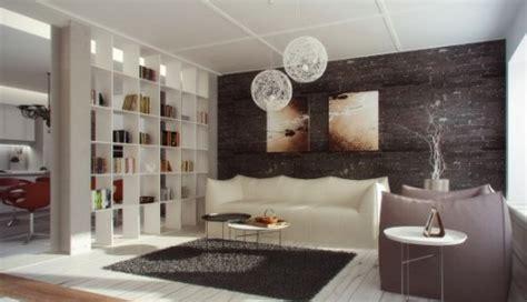 desain partisi rumah minimalis