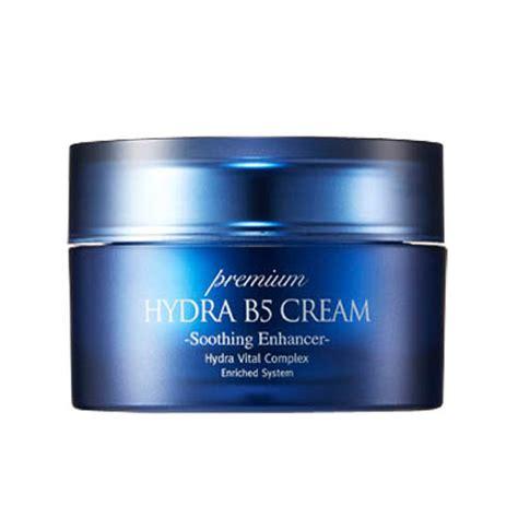 A H C Premium Hydra B5 50ml a h c premium hydra b5 50ml soothing enhancer