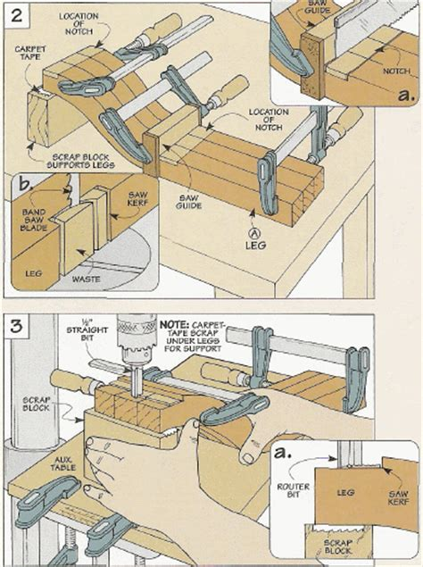 woodworking software woodworking design software