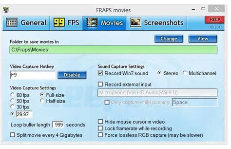 fraps full version cracked 2016 fraps 3 5 99 crack full version 2017 free download