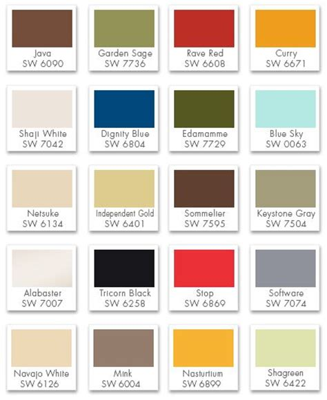 starbucks paint colors wisconsinnovation color schemes for all my friends laundry room