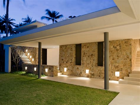 exterior wall design ideas realestatecomau
