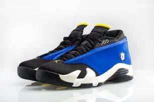 14s Jordans Air 14 Xiv Low Laney 2015 Qs Sneaker Bar Detroit