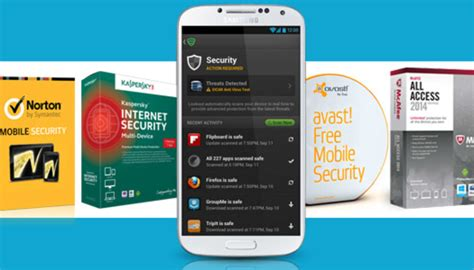 free mobile antivirus for android phone 7 best antivirus for android to keep your phone secure