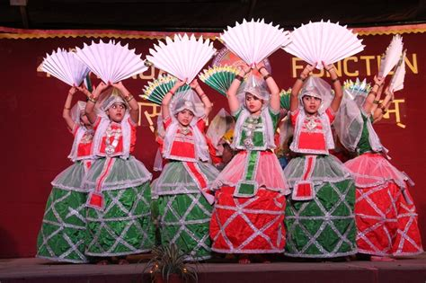 theme names for annual function choithram school annual function