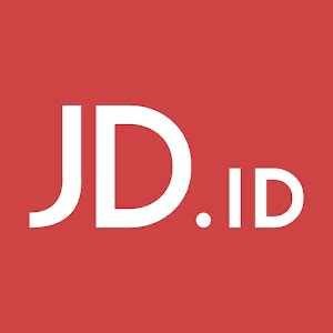 jd id jd id online shopping mall android apps on google play