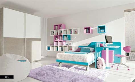 big bedrooms for girls big teen bedrooms modern design bedroom children for