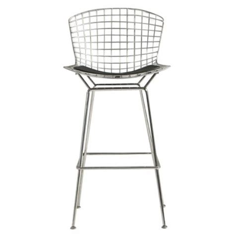 buy bar stools online discount bar stools where to buy bar stools in houston