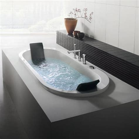 Bathtub Built In by Built In Bathtub Bacera Bacera Malaysia