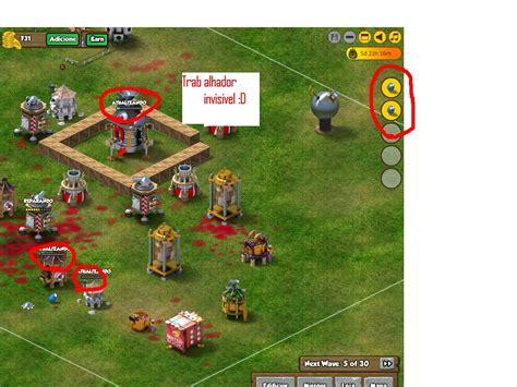 backyard monsters facebook blog gamer bug backyard monsters facebook