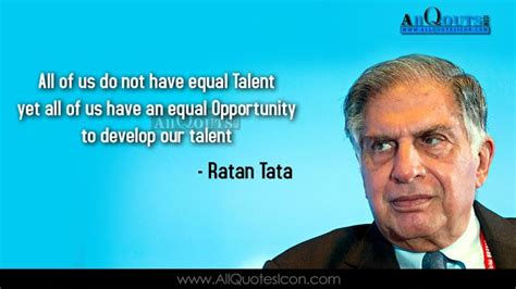 biography of steve jobs in telugu best 25 ratan tata ideas on pinterest ratan tata quotes