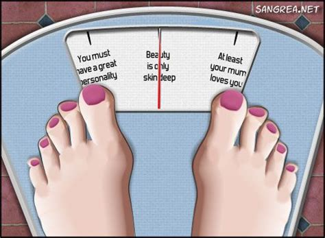 weight management during menopause weight loss management during menopause health