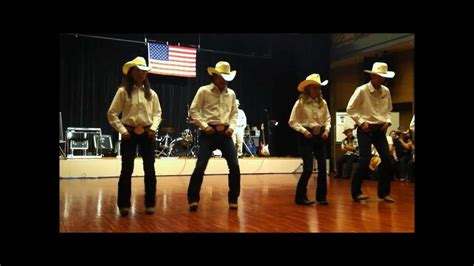 best country dance music video country line dance quot harley quot heart of texas youtube