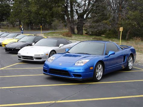 first honda honda nsx first generation wikipedia