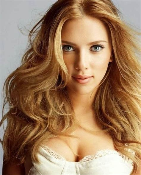 blonde eyebrow colours best eyebrow color for strawberry blonde hairs reds