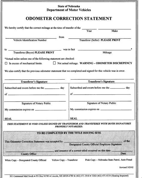 south carolina boat registration renewal disabled parking permit application form