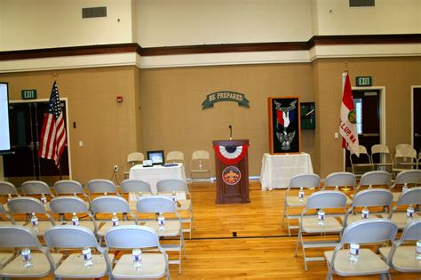 Eagle Scout Court Of Honor Decorations by The Carver Crew An Eagle Scout Court Of Honor