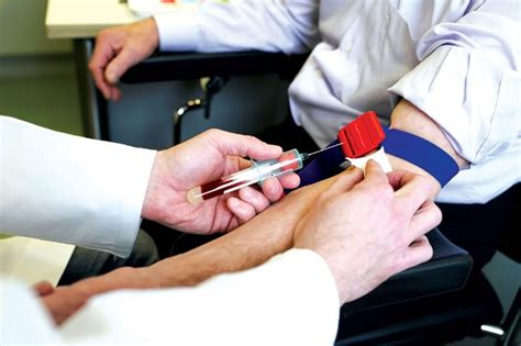 blood test image gallery suicidal test