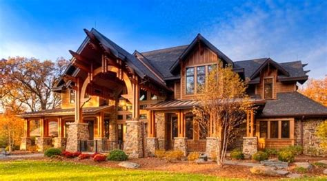 western style house plans country western style home plans house design plans