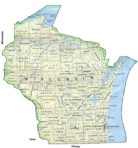 Phone Lookup Wisconsin Phonebook Of Wisconsin Telephone Directory Phone