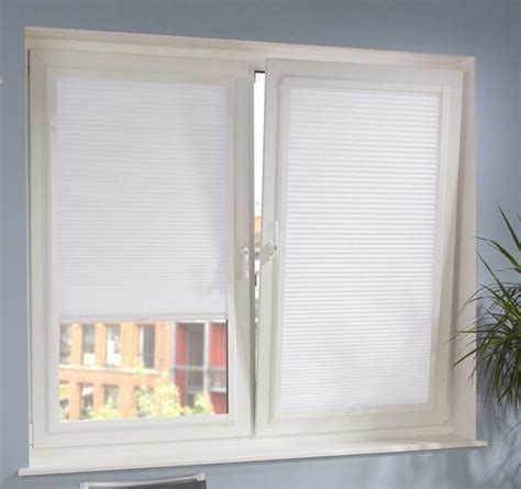 blinds that fit into window frame fit window blind systems that allow venetian