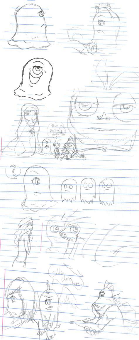 s4 mini vs doodle 2 m vs a doodle dump 2 by mirrix on deviantart