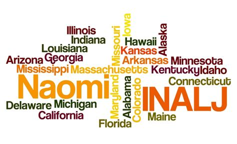 Best Mba Programs In Maryland by Of Maryland Baltimore Nursing From