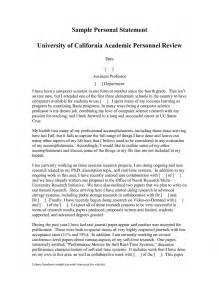 Graduate Application Essay Sample Personal Statement For Nursing Thelongwayup Info