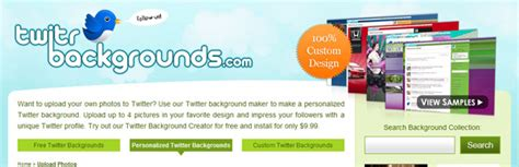 twitter layout is messed up 10 free sites for amazing twitter profile layouts