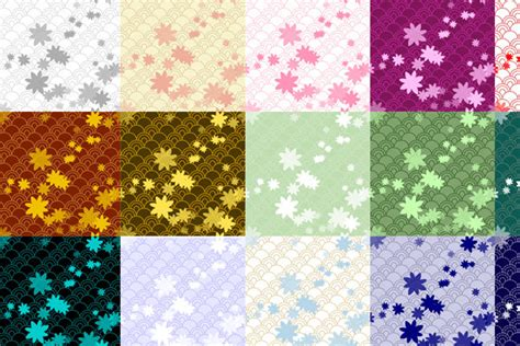 adobe illustrator vector pattern 500 adobe illustrator free vector patterns