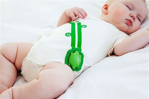 Crib Monitor For Baby Breathing by Mimo And Other Smart Baby Monitors Don T Protect From
