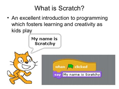 hello scratch learn to program by arcade books an intro to scratch programming for parents