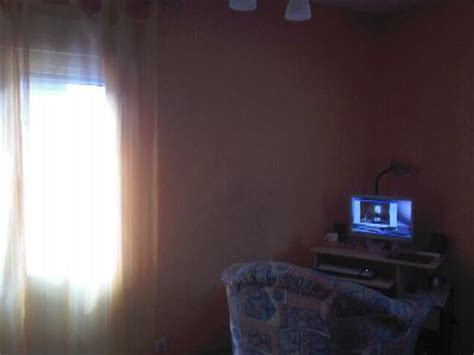 flurmöbel ideen wohnzimmer deko kaufen