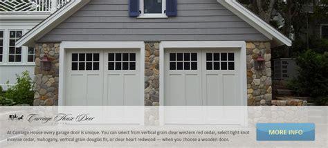 Garage Doors Cape Cod Garage Doors From Carriage House Amarr Haas Door Garage Door Openers From Liftmaster