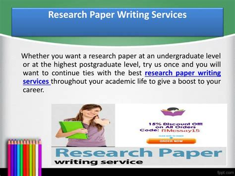 best research paper writing service ppt best professional essays custom writing services at