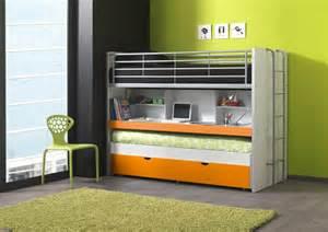 canap 233 futon avec tiroir