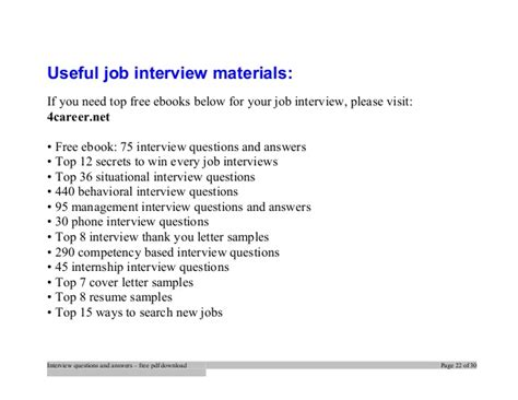 Library Page Resume Sample by Top Web Services Interview Questions And Answers Job