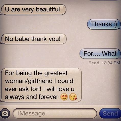 sweetest message text messages for www imgkid the