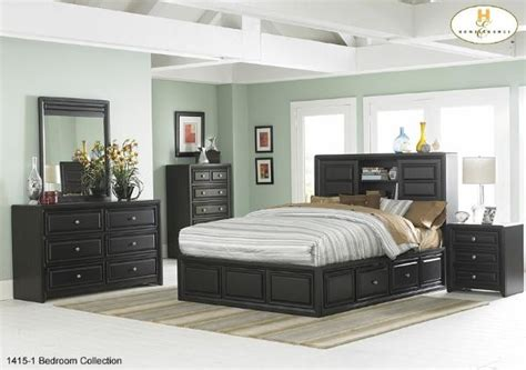 Classic Transitional Contemporary Solid Wood Bedroom Bedroom Furniture Mississauga